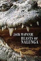 Beasts of Nalunga