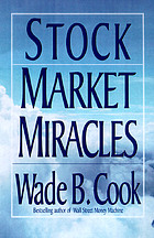 Stock market miracles