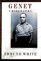 Genet : a biography