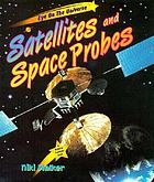 Satellites and space probes
