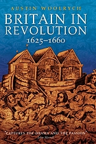 Cover for 0198200811