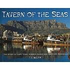 Tavern of the seas