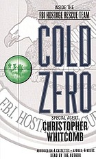 Cold zero / inside the hostage rescue team