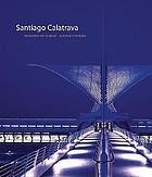 Santiago Calatrava : Milwaukee Art Museum Quadracci PavilionSantiago Calatrava : Milwauke Art Museum; Quandracci Pavilion