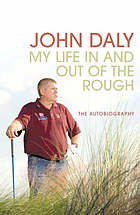 Life in and out of the rough