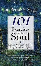 101 exercises for the soul : a divine workout plan for body, mind, and spirit