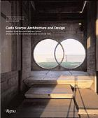 Carlo Scarpa : architecture and design
