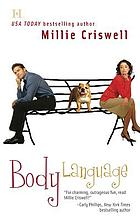Body language