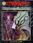 Dawn of the overmind
