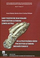 Die Habsburgermonarchie 1848-1918