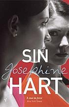 Sin : a novel