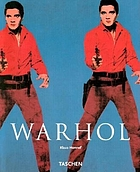 Andy Warhol, 1928-1987 : commerce into art