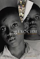 Genocide : modern crimes against humanity
