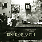 Edge of faith