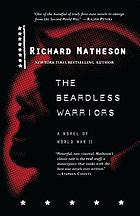 The beardless warriors, a novel