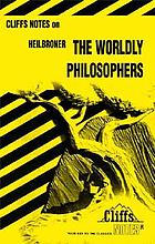 The worldly philosophers : notes