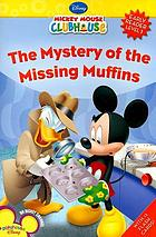 The mystery of the missing muffins