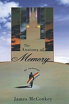 The anatomy of memory : an anthology