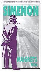 Maigret's rival