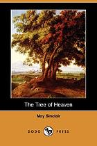 The tree of heaven