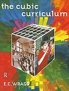 The cubic curriculum