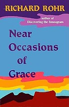 Near occasions of grace