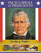 Zachary Taylor, twelfth president of the United States