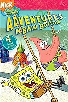 Adventures in Bikini Bottom