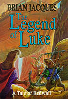 The legend of Luke