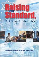 Raising the standard, flying the flag : challenging activities for all in RE at Key Stage 3