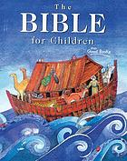 The Bible for children from Good Books
