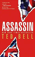 Assassin : a novel
