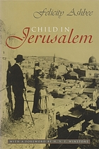 Child in Jerusalem