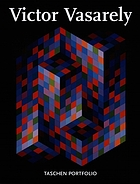 Victor Vasarely