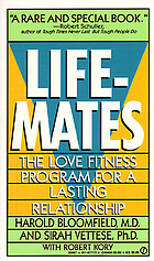 Lifemates : the love fitness program for a lasting relationship