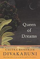 Queen of dreams : a novel