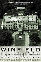 Winfield : living in the shadow of the Woolworths