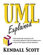 UML explained