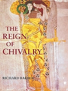 The reign of chivalry