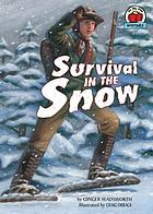 Survival in the snow(JN)