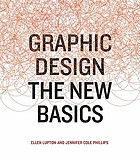 Graphic design : the new basics