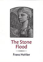 The stone flood