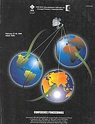 1999 IEEE International Conference on Personal Wireless Communications : Jaipur, India, February 17-19, 1999