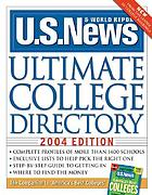 Ultimate college directory