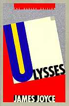 Ulysses : the corrected text