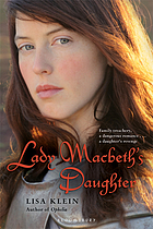 Lady Macbeth's daughter : [youth book discussion kit]