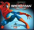 Spider-man ultimate picture book #1