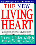 The new living heart
