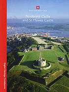 Pendennis Castle and St Mawes Castle