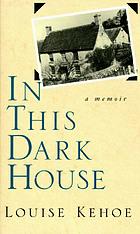 At world's end : a memoir